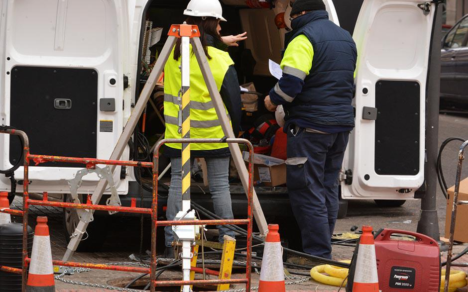tarif curage canalisation Ormesson-sur-Marne